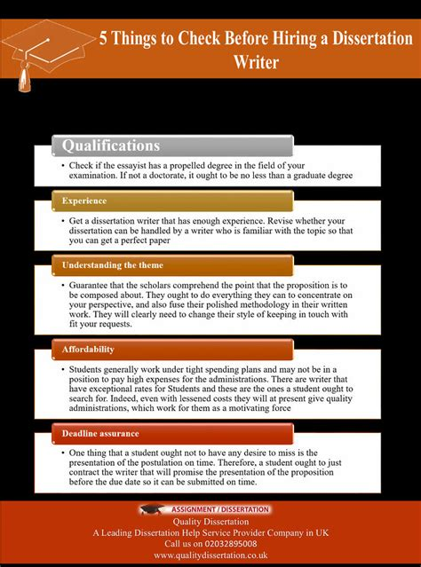 How long is a thesis words how to write a essay for university admission essay about poverty and education elbert hubbard 1899 essay a message to garcia