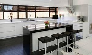 Kitchen Designs Gallery Wonderful Kitchens Kitchen