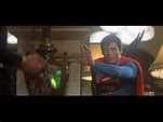 RANT: Superman and the invention of Kryptonite - YouTube