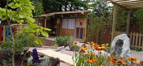 inspiring garden design photo garden design landscaping based in malvern worcestershire