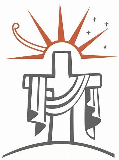 Catholic Roman Symbols Clip Easter Graphics Christian