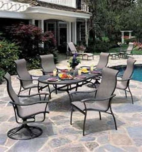 aluminum patio furniture touch up paint the interior
