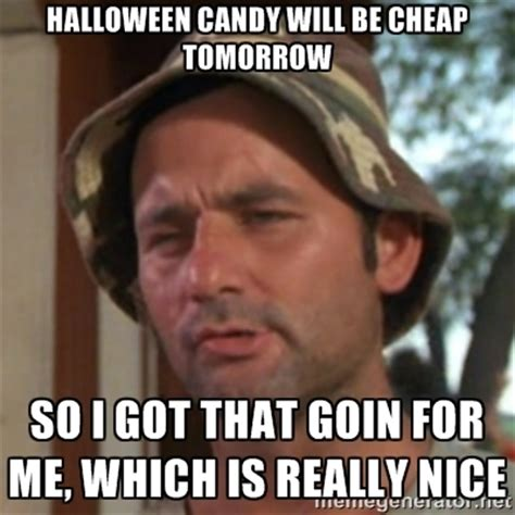 Halloween Party Meme - as someone who has never been invited to any sort of halloween party or anything of that nature