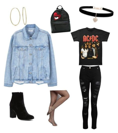 Best 20+ Concert Looks ideas on Pinterest   Concert outfits Fall festival outfit and Concert style