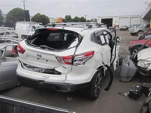 Nissan Qashqai J11 Schmutzfänger : nissan qashqai j11 tl 2015 wrecking ~ Jslefanu.com Haus und Dekorationen