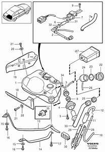 volvo air tank diagram volvo free engine image for user With diagram 2000 volvo s80 t6 vacuum diagram 2000 volvo s80 engine diagram