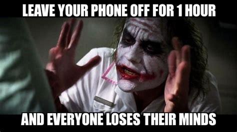 Asu Help Desk Email by Mr Motivator 10 Funny Memes To Make You Smile