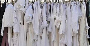 dry cleaners for wedding dresses bridesmaid dresses With dry cleaning wedding dress
