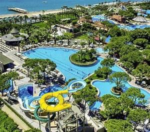 ihr tui reiseburo in konstanz tui best family papillon With katzennetz balkon mit andalusien hotel barrosa garden