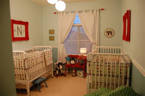 brothers sisters shared rooms