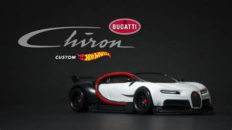Hot wheels bugatti chiron lamborghini centenario aston martin jaguar xe lot of 4. Custom Hot Wheels Supercars - automotive wallpaper