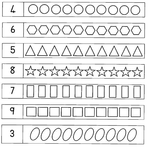 handwriting worksheets for grade r them and try