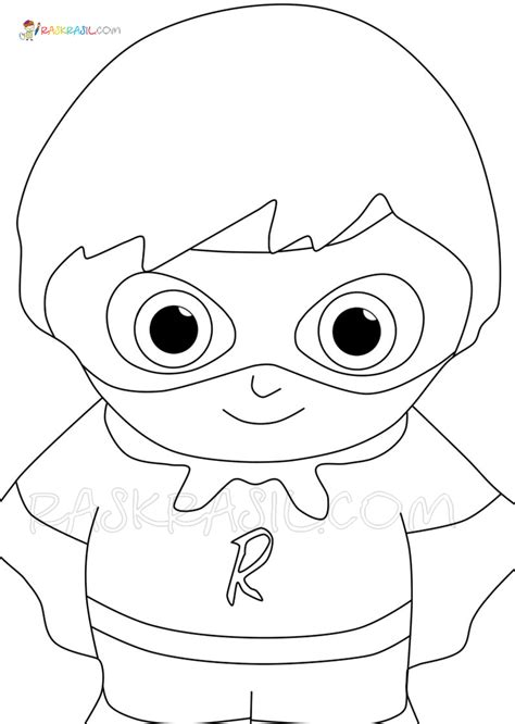 Some of the coloring page names are fun coloring for kids by wally and weezy, ryans toysreview coloring featuring ryans world coloring, ryans toysreview coloring featuring ryans world coloring, ryans toysreview coloring featuring ryans world coloring, ryans toy review red titan coloring, ryans toy review red titan coloring, ryans toy. Ryan Coloring Pages Printable - New The Everygirl S Free Printable Coloring Pages The Everygirl ...