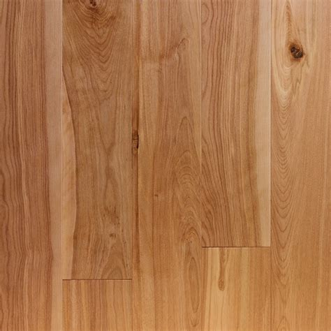 red birch engineered hardwood birch 5 8 quot x 5 quot x 1 7 character grade 4mm wear layer smooth engineered prefinished