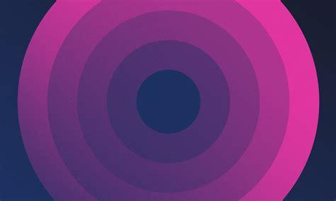 Spotify Time Capsule Playlists