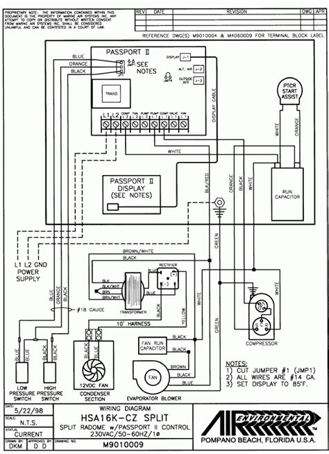carrier 48gs wiring diagram carrier weathermaker furnace