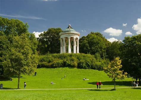 englischer garten münchen eintritt top sehensw 252 rdigkeiten in m 252 nchen die highlights reisewelt