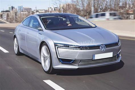 hybrid autos 2018 2018 vw xl3 hybrid fuel economy specs 2018 2019 new