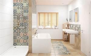 Badezimmer Gestalten Online : famous bad einrichten online wk13 kyushucon ~ Markanthonyermac.com Haus und Dekorationen
