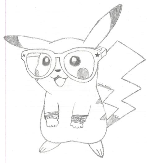 Best Cute Pokemon Drawings Ideas And Images On Bing Find What