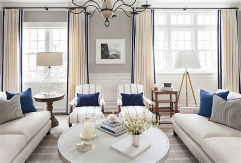 East Coast House With Blue And White Coastal Interiors. Huntington House. Wood And Upholstered Headboard. Home Exterior Ideas. Closet Remodel. Direct Furniture Outlet. Built In Shelves. Bathtub Dimensions. What Color Should I Paint My Room