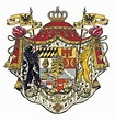 The Heirs of Europe: WÜRTTEMBERG