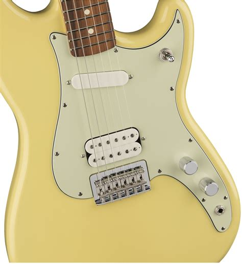 Wiring Diagram Squier Duo Sonic by Fender Duo Sonic Wiring Diagram Wiring Library