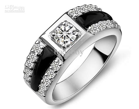 Fashion Male Models Diamond Ring Couple Ring Engagement. Red Dragon Engagement Rings. Burst Wedding Rings. Lab Created Rings. Colored Stone Rings. 1.7 Carat Wedding Rings. Chic Engagement Rings. Proper Wear Wedding Rings. Heart Shaped Diamond Rings