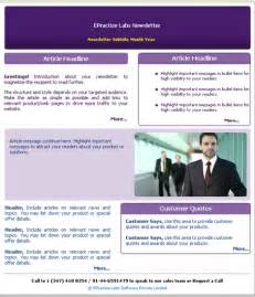 latest resume format free download 2015 video invitation newsletter template http webdesign14 com