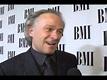 David Julyan Interview - The 2009 BMI Film/TV Awards - YouTube
