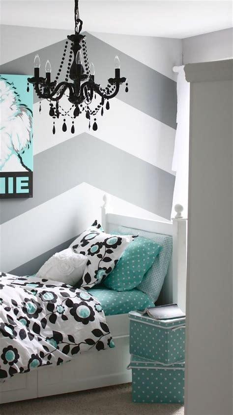 chambre enfant turquoise couleur de chambre 100 id 233 es de bonnes nuits de sommeil