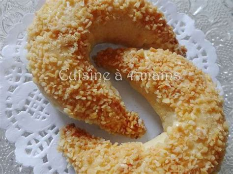 la cuisine d ariane recettes de patisserie orientale et pâte d 39 amande