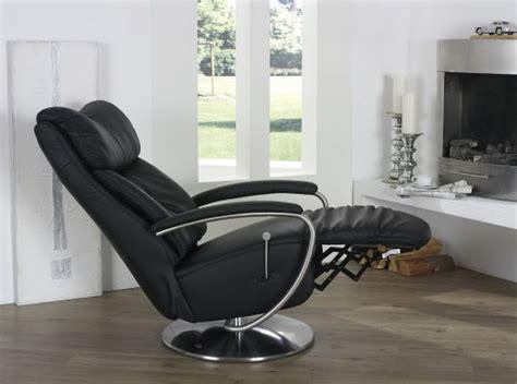 magasin canapé avignon fauteuil relax electrique himolla table de lit
