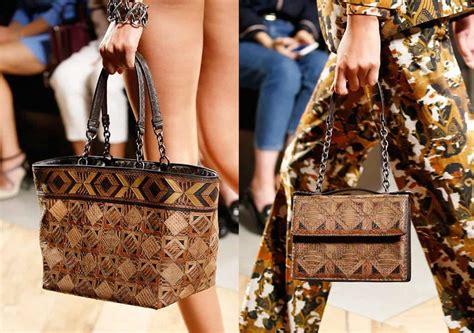 latest summer handbags trends   sheideas