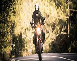 Assurance Au Kilomètre : assurance moto au kilom tre bonne ou mauvaise id e ~ Medecine-chirurgie-esthetiques.com Avis de Voitures