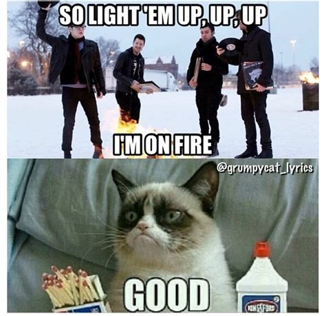 Fall Out Boy Memes - pin by kristin miller on funny pinterest