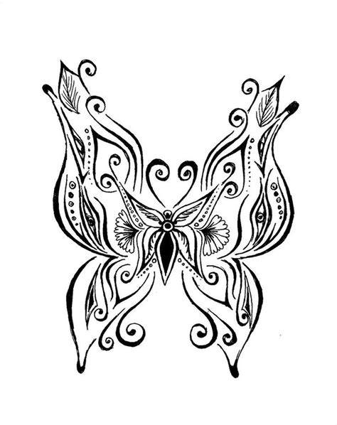 143 best images about Girly tattoos on Pinterest | Star tattoos, Crown tattoos and Queen crown