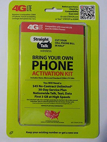bring your own phone verizon talk verizon 4g lte 3g cdma bring your own phone