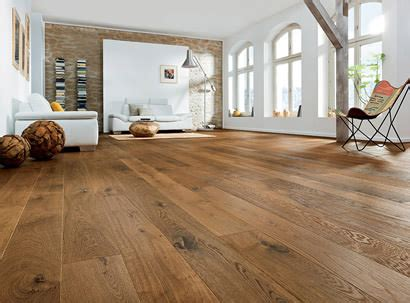 german parquet industry reports higher production levels