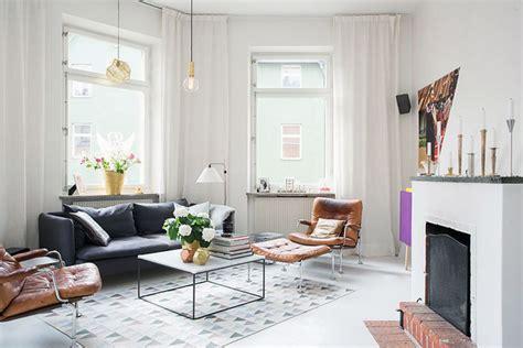 Favorite Scandinavian Interior Design Ideas by Scandinavian Interior Design The Secret With Complete