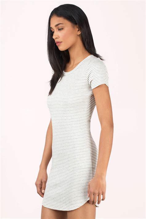 chagne color dress shirt white grey dress shirt dress striped dress