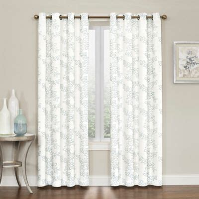 how to hang sheers and curtains buy 108 inch curtain panels from bed bath beyond