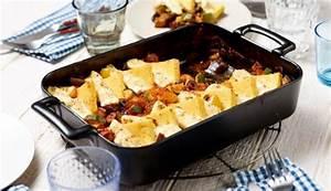 Aber Gerne Doch : 581 besten vegetarisch aber gerne doch bilder auf pinterest veganer maggi rezepte und nudeln ~ Buech-reservation.com Haus und Dekorationen