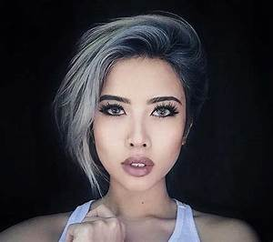 25 New Short Haircuts For Girls Hairstyles Haircuts