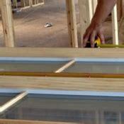 leading southwest florida building supply raymond