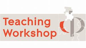 The Teaching Workshop: The Point of Philosophy | Blog of ...