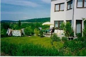 Haus Kaufen Göttingen : haus krebeck kaufen homebooster ~ Orissabook.com Haus und Dekorationen