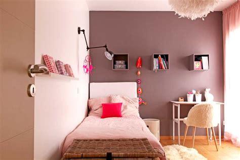couleur de chambre couleur chambre fille 2018 et chambre fille belgique
