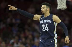 Memphis Grizzlies: 5 takeaways from the first week of ...