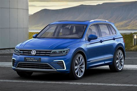 volkswagen malaysia volkswagen malaysia still eager to introduce gte plug in